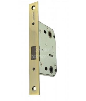 Защелка врезная MAGNET M72-50 AB